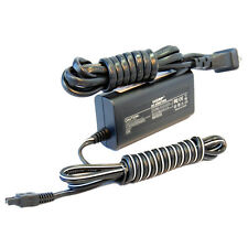 HQRP AC Adapter Charger for Sony HandyCam DCR-SR5 DCR-PC350E DCR-PC1000E