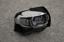 Original VW Passat B8 LED Leuchte Scheinwerfer 3G0998476B links rechts headlight