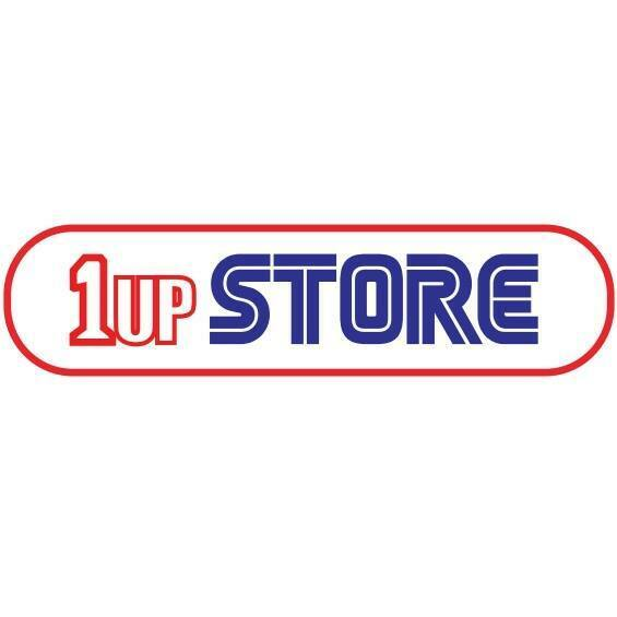 1 up Store