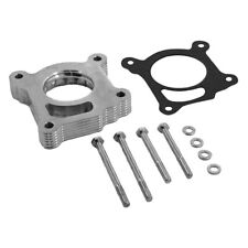 For Chevy Cavalier 2002-2005 Taylor Cable Throttle Body Spacer