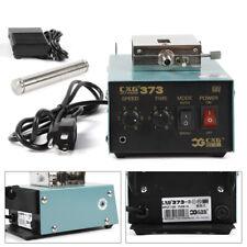 110v Lead Free Soldering Station Automatic Soldering Machine Anti Static Cxg 373