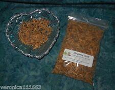 Bayberry Bark cut 3oz (85g) NEW Tea recipe colds flu break fever Antibiotic