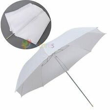 "Godox Folded 100cm 39"" Photo Soft Umbrella AD-S5 For WITSTRO Flash AD180 AD360"