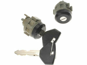 For 1989-1995 Plymouth Acclaim Door Lock Kit SMP 86421CT 1990 1991 1992 1993