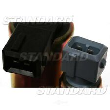 Idle Control Valve For 1990-1996 Nissan 300ZX 3.0L V6 1994 1993 1992 1991 SMP