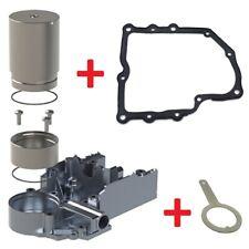 Rapide Kit de Réparation + Outil + Joint P189C P17BF Équipement DSG Rayon DQ200