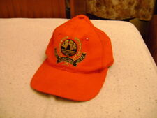 Adidas cap one size fits all vintage 80'