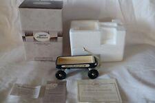 Hallmark Kiddie Car Classic 1935 American Airflow Coaster Wagon