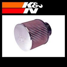 K & n Filtro De Aire Atv Filtro De Aire Para Honda Trx400ex / trx400x | ha - 4099