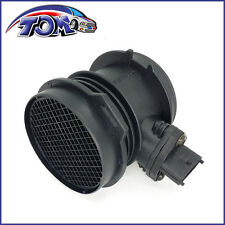 BRAND NEW MASS AIR FLOW SENSOR METER FOR SANTA FE SORENTO XG350 SEDONA
