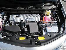 K&N 33-2435 Air Filter 2010-2015 Toyota Prius PriusV CT200h FREE & FAST Shipping