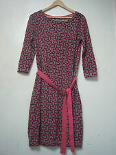 Boden Casual Dresses for Women