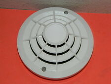 EDWARDS EST 5251F HEAT DETECTOR FIRE ALARM PART