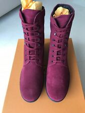 Men's Tod's Shoes Size 9