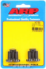 Convertidor de par de ARP Perno Kit Para Dodge Hemi 5.7/6.1L (NAG1) de 5 Velocidades Kit #: 147