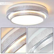 Plafonnier LED Lampe de séjour Lampe à suspension ronde Lampe de corridor 184561