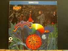 BEE GEES   1st  LP  Stereo  U.S.  Atco pressing     Great !