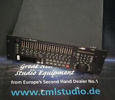 Tascam MX2424 mit mit 74GB HDD AES/EBU und analog I/0 Interfaceboard
