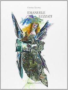 Emanuele Luzzati - Cristina Taverna