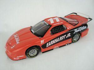 Dale Earnhardt Jr #11 IROC Championship 2002 Firebird Xtreme 1/24 DieCast