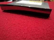 SONY VAIO VGN-AR11S - PCG-8V1M Masterizzatore DVD lettore BLU RAY UJ-210 BLURAY