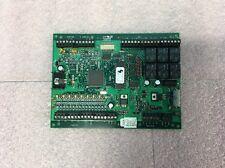 Lenel LNL-1320 Dual Reader Interface Module Burglar Alarm Sub-Assembly