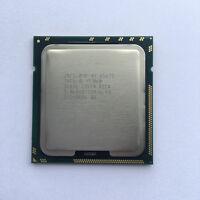 Intel Xeon X5675 / 6x 3.06 GHz / SLBYL Six-Core 6-Core Processor LGA1366
