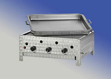 Landmann Gasgrill Inox : Temperaturregler gasgrills mit brennern günstig kaufen ebay