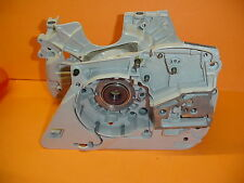 STIHL CHAINSAW MS361 CRANKCASE WITH BEARINGS AND SEALS  --------------- BOXUP335
