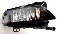 Nebelscheinwerfer H8 Vorne Rechts für Audi A3 S-LINE 12- Original Hella