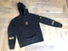 Supreme x Stone island hoodie