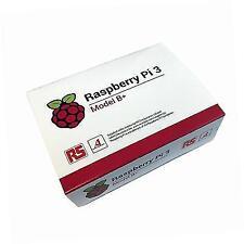 Raspberry Pi 3 Model B+ 64 Bit Quad Core Processor Board Computer