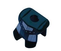 Lego 2 Stück Brustpanzer in dunkelgrün Adric Kentis 2587pb11 Ritter Rüstung Neu