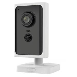 Safire Kamera SF-IPCU202AWH-2W