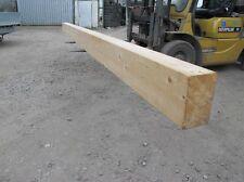 (20€/m) Holzbalken Leimholzbalken Schichtholz Leimbinder Brettschichtholz #23546