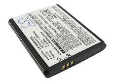 Li-ion Battery for Samsung E200 Eco, SCH-S259, SGH-E200 NEW Premium Quality