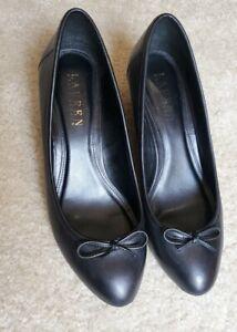 ralph lauren womens shoes size 9