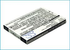 High Quality Battery for Toshiba Portege G810 Premium Cell