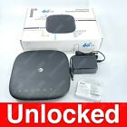 ZTE MF279 Home Wireless WiFi 4G LTE Phone and Internet Router Base(GSM Unlocked)