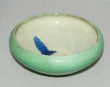 Green Studio Pottery Bowls