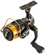 SHIMANO 17 Soare CI4+ C2000SS PG Spinning Reel New in Box