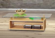 couchtische aus glas g nstig kaufen ebay. Black Bedroom Furniture Sets. Home Design Ideas