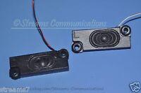 TOSHIBA Satellite L675D-S7052 L675D-S7104 L675-S7048 Laptop Speakers (Set)