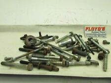 Briggs & Stratton 12.5HP I/C 289707 Engine Nuts Bolts & Other Hardware Only
