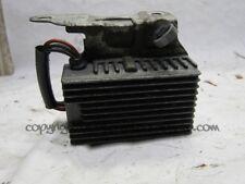 Honda Prelude resistor + heat sink Gen4 MK4 91-96 2.0
