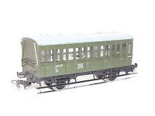H0 Piko Reichsbahn 530309   Waggon  Modelleisenbahn 853