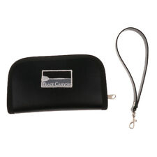 New listing Portable  Bag Pouch Flights Storage Case Collection Box  Accessories