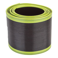 Mr Tuffy 2XL Fat Bike Tire Liner  Tube Protector Lime 26/29x2.35-3/27.5+