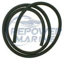 Shield Rubber Seal for Volvo Penta Sterndrives 290, 290DP, SP, DP, DPX, 852868