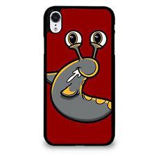 Best seller Slogoman Printed case iphone11promax/samsung s20/etc